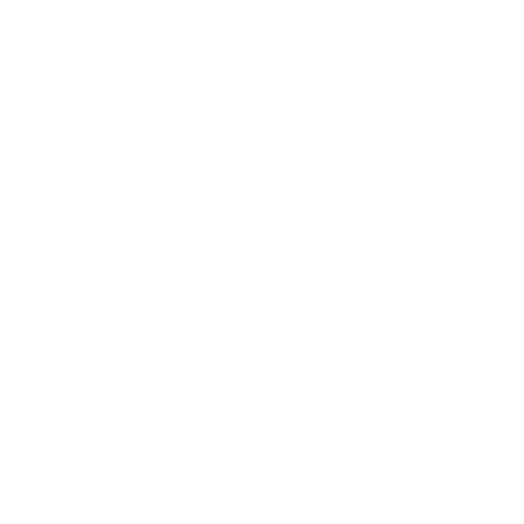 gold coast australia motorcycle seats sales